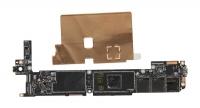 Материнская плата планшета ASUS ZenPad C 7.0 Z170CG (1Gb, C3230, 16Gb) / 90NP01Y0-R00050