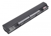 АКБ для ноутбука Asus (A31-X101) / 11.1V, 2200mAh / Eee PC X101 черная