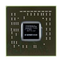 Видеочип nVidia GeForce Go7600 (GF-GO7600T-H-N-B1)