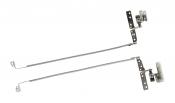 """Петли шарниры для ноутбука HP Pavilion dv6-6000 (диагональ 15.6"""") / 5206000"""