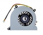 Вентилятор Dell Vostro 1310