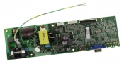 Плата питания монитора Acer KA242Yb
