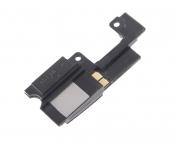 Динамик для смартфона ASUS ZenFone 2 ZE550ML (музыкальный) / 04071-00910200