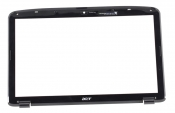 Корпус Б/У Acer Aspire 5740 часть B (Рамка) / 41.4K803.012-1