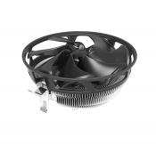 Кулер Socket 1150 1151 1155 1156 775 Cooler Master Standard Z70 / RH-Z70-18FK-R1