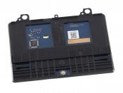 Тачпад Б/У Lenovo 320-15AST серебристый