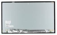 "Матрица ЖКИ 21.5"" 30pin 1920x1080 матовая LM215WF4 (RT) (AC1)"