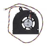 Вентилятор моноблока ASUS ET2311I / 13PT00L1T50011