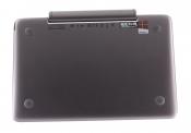 Док-станция для планшета Б/У ASUS T100HA ORIGINAL сиреневая