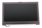 """Модуль для ноутбука Б/У 13.3"""" ASUS ZenBook UX32LA 1366х768 матовая матрица ORIGINAL / дефект"""