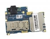 Материнская плата ASUS ZenFone 4 Max ZC520KL ORIGINAL (3Гб/MSM8937, 32Гб)