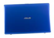 """Модуль для ноутбука 11.6"""" ASUS X200LA (крышка, матрица, шарниры) в сборе ORIGINAL синий"""
