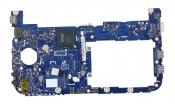 Материнская плата ноутбука Б/У Samsung NP-310 / BA92-05519B