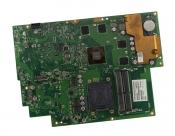 Материнская плата моноблока Б/У ASUS Z240IE (видеокарта GeForce GTX1050)