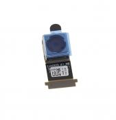 Веб-камера планшета ASUS ZenPad 3 8.0 Z581KL