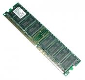 Память Б/У DDR 3200/2700/2100Mhz 512Mb