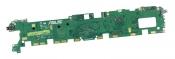 Материнская плата планшета ASUS VivoTab TF810C ORIGINAL (2G/Z2760/64G) / 90R-OK0LMB20000Y