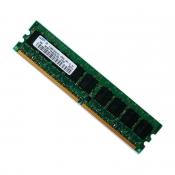 Память Б/У DDR2 533/667/800Mhz 512Mb