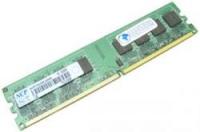 Память Б/У DDR2 667/800Mhz 1GB