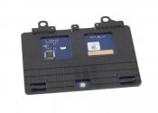Тачпад Б/У Lenovo IdeaPad S145 темно-серый