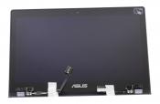 """Модуль для ноутбука 13.3"""" ASUS Zenbook UX302LA (1920x1080, IPS) ORIGINAL синий"""
