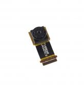 Камера фронтальная Б/У Acer Predator 8 GT-810