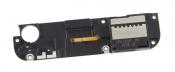 Динамик для смартфона Б/У ASUS ZenFone 3 ZE552KL (музыкальный)