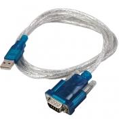 Кабель-переходник USB - COM(RS-232) / SG064-SZ