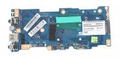 Материнская плата ноутбука ASUS UX305CA Rev 2.2 (процессор Intel Core m5-6Y54, ОЗУ 8 Гб)