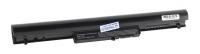 АКБ для ноутбука HP (HSTNN-DB4D) / 14.8V, 2200mAh / Pavilion 14, 15 черная