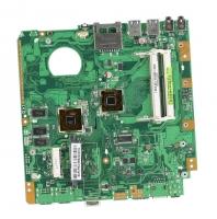 Системная плата неттопа ASUS EeeBox PC EB1503 / 90R-PE2IMB20000Q