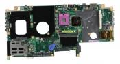 Материнская плата ноутбука ASUS G71V / 90R-NP2MB1000Y