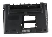 Корпус ASUS Eee PC VX6 часть D (Нижняя часть) / 13GOA2T1AP020-10