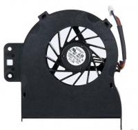 Вентилятор Б/У Dell Inspiron 1200, 2200, PP10S