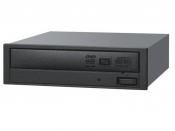Привод Б/У DVD+/-RW /SATA Black/Silver/White ассортимент