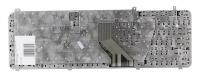 Клавиатура для ноутбука HP DV6-1000 DV6-2000 черная