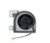 Вентилятор Lenovo S10-3S