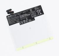 Батарея для планшета ASUS (C11P1326) MeMO Pad ME176C / 0B200-00920100