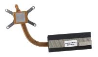 Термотрубка ASUS T12R / 13GNKA1AM040-1