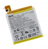 Батарея для смартфона ASUS (C11P1606) ZenFone 3 Laser ZC551KL ORIGINAL (3.85V, 3000mAh, 11.5Wh)