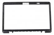 Корпус Б/У ASUS K756UA часть B (Рамка) черный