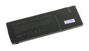 АКБ для ноутбука Sony VAIO (VGP-BPS24) / 11.1V, 5200mAh / VPC-SA, SB, SC, SE черная