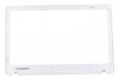 Корпус Б/У ASUS X540L часть B (Рамка) белый