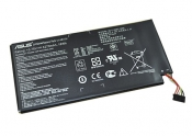 Батарея для планшета ASUS (C11-ME172V) MeMO Pad ME172V ORIGINAL