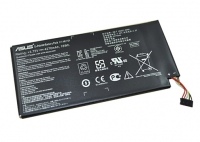 Батарея для планшета ASUS (C11-ME172V) K004 ORIGINAL