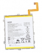 Батарея для планшета Lenovo Tab M10 TB-X505F ORIGINAL (3.85V, 4850mAh, 18.7Wh)