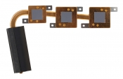 Термотрубка ASUS EeeBox PC B204 / 13G070704001