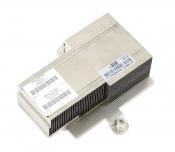 Радиатор охлаждения процессора для сервера HP Proliant BL460C G6 / 508766-001
