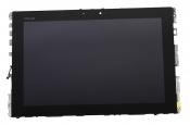"""Модуль для планшета Б/У 10.1"""" ASUS TF101G черный ORIGINAL"""