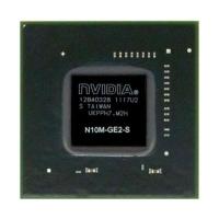 Видеочип nVidia GeForce G103M (N10M-GE2-S)